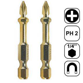 BITS-DE-TORCAO-PHS-12X-PH2X50-B-39160-COM-2-PECAS