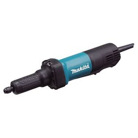 RETIFICA-RETA-GD0600--400W-220V-MAKITA