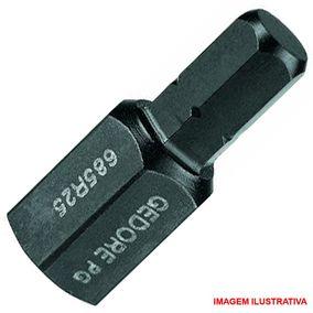 685R25-2.5-BITS-ALLEN-1-4--GEDORE