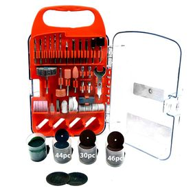 KIT-ACESSORIO-P-MINI-RETIFICA-175-PCS-B-