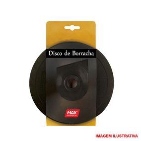 DISCO-DE-BORRACHA-LISO-4.1-2--MAX