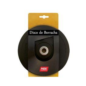 DISCO-DE-BORRACHA-LISO-7--MAX