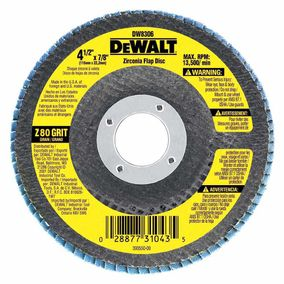 FLAP-DISC-CONICO-DEWALT-4.1-2-G-80