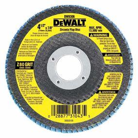 FLAP-DISC-CONICO-DEWALT-4.1-2-G-80