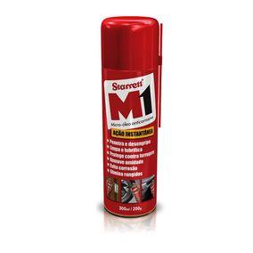 MICRO-OLEO-ANTICORROSIVO-M1-AEROSOL--M1-