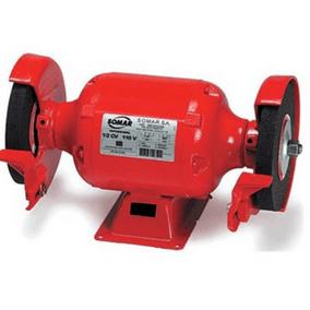 Moto-Esmeril-Industrial-6-220-V.-Somar