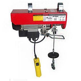 Talha-Eletrica-100-200KG-220V-Motomil