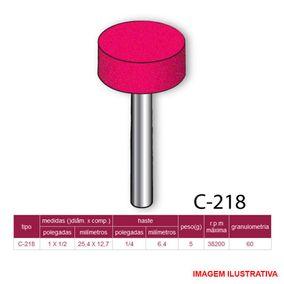 Ponta-montada-C-218