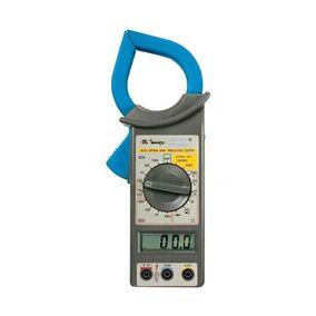 alicate-amperimetro-digital-et-3200a-minipa