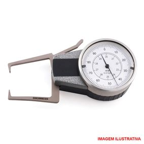 medidor-externo-com-relogio-20-40mm---digimess
