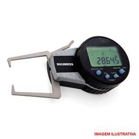 medidor-externo-digital-30--40mm---digimess