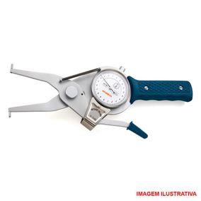 medidor-interno-com-relogio-e-hastes-longas-35-55-mm---digimess