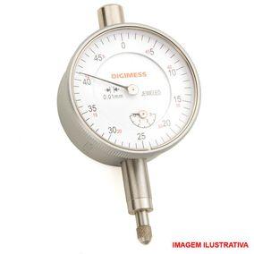 relogio-comparador-cap.-0-5-d.42mm---grad.-001mm---digimess