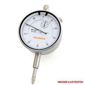relogio-comparador-cap.-0-10-d.58mm-anti-choque---grad.-001mm---digimess