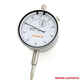 relogio-comparador-cap.-0-3-d.58mm-anti-choque---grad.-001mm---digimess