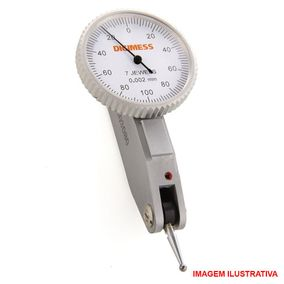 relogio-apalpador-de-alta-precisao-02x0002mm-digimess