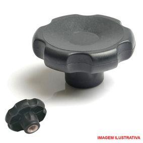 manipulo-femea--knob--termoplastico-kp-60---m-10