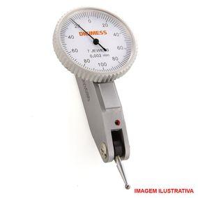 relogio-apalpador-mostrador-diam.-30-mm-rubi-02x0002mm---digimess