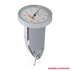 relogio-apalpador-modelo-vertical-02x0002mm---digimess