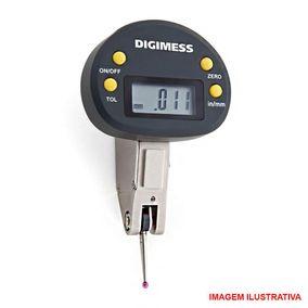 relogio-apalpador-digital-0001mm-.0001--curso-de-05mm--digimess