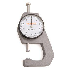 medidor-de-espessura-cap.-0-10---grad.-01mm--digimess