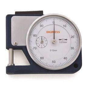 medidor-de-espessura-cap.-0-10---grad.-001mm-profundidade-15-m-m---digimess