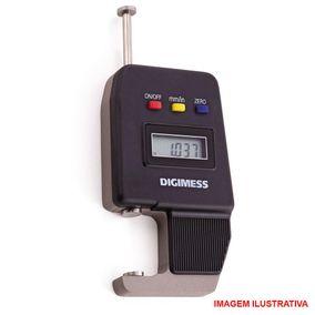 medidor-de-espessura-digitais-0-15mm--pontas-9-m-m---digimess
