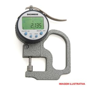 medidor-de-espessura-digital-cap.-0-10mm-0001mm-.00005--arco-30-m-m--digimess