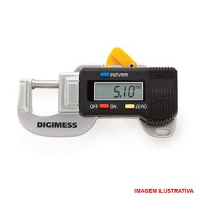 medidor-de-espessura-dig-tipo-horizontal-0-12mm---digimess