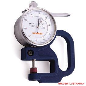 medidor-de-espessura-0-10mm--digimess