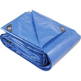 lona---encerado-de-polietileno-2-x-2-metros-azul-61.29.022.000---vonder