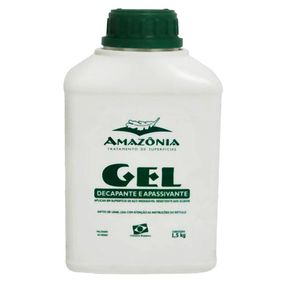gel-decapante-e-apassivante-inox-1.5-kg-amazonia