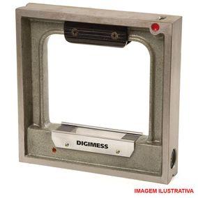 nivel-quadrangular-de-precisao-100x0.05mm--digimess