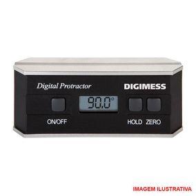 medidor-de-inclinacao-digital--digimess