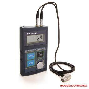 medidor-de-espessura-por-ultrasson--somente-aco-carbono-----digimess