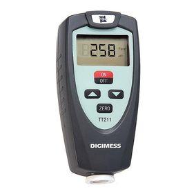 medidor-de-espessura-de-camadas-base-ferrosa-digimess