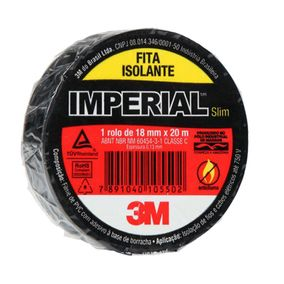 fita-isolante-imperial-20-metros-preta---3m