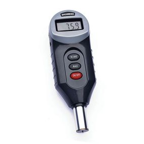 durometro-portatil-digital-shore-d-400.140---digimess