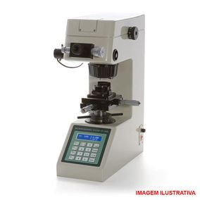 microdurometro-hv-1000-400.310---digimess