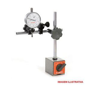 suporte-magnetico-articulado-relogios-comparador-e-apalpador-270.240b-digimess