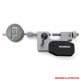 calibrad-boca-ajust-uso-relog-com-alav-0-25mm---digimess
