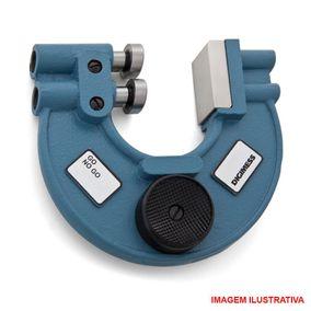 calibrador-boca-ajustavel-tipo-passa---nao-passa-19-25mm-digimess