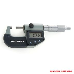 micrometro-externo-digital---protecao-ip54-0-25mm-digimess