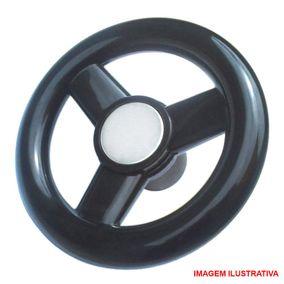 volante-de-baquelite-3-raios---160-mm