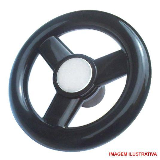 volante-de-baquelite-3-raios---80-mm