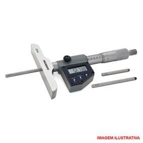 micrometro-digital-profundidade---intercambiavel-fix.-bucha---base-1015mm-cap.0-100-digimess