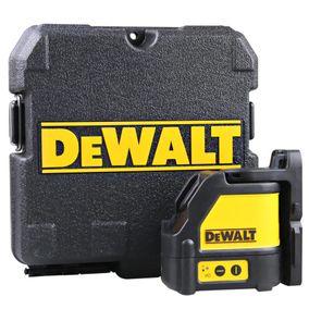 nivel-a-laser-auto-nivelador-dw088k-dewalt