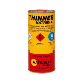 thinner-900-ml-800-extra-natrielli