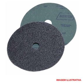 disco-lixa-fibra-f-247-7--g-80-norton