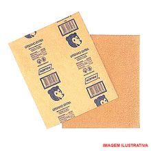 lixa-para-madeira-ursinho-a237-g-100-norton